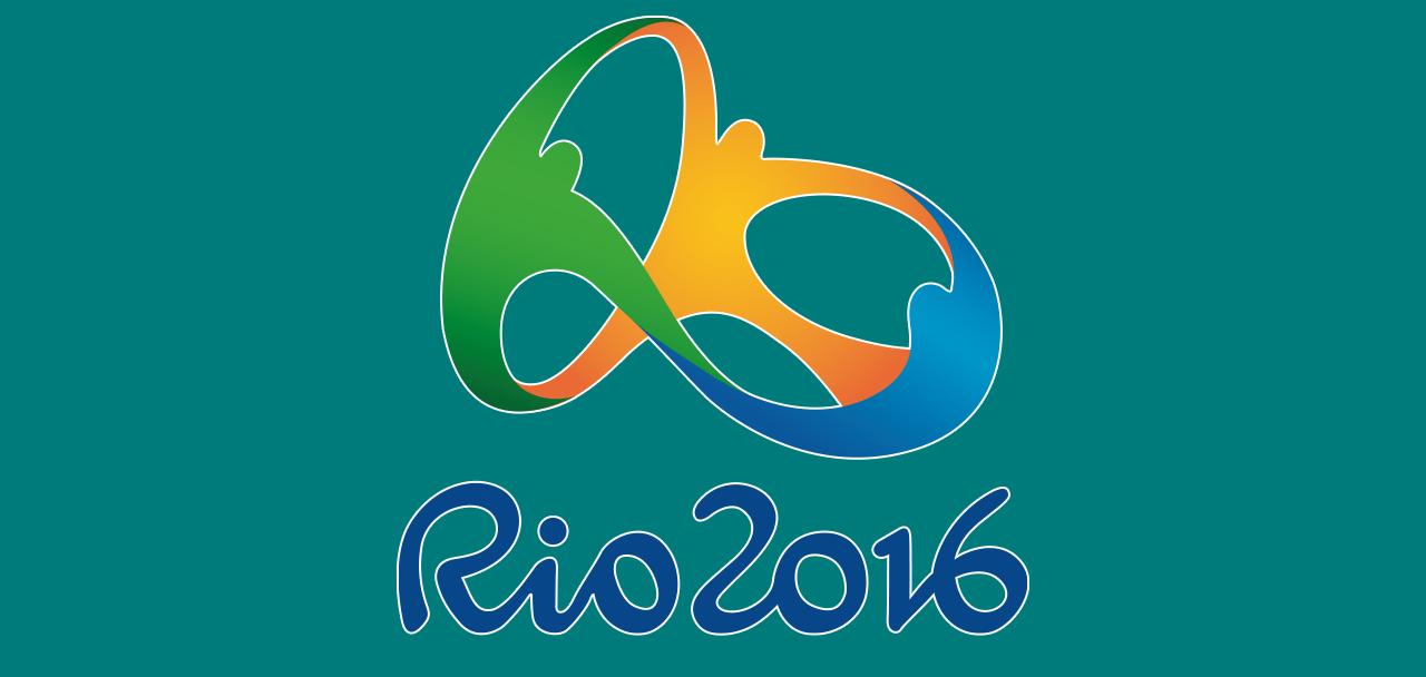 Focus on Gold: Rio 2016 in Retrospect