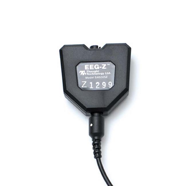 EEG-Z™ Sensor - T9305Z