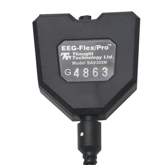 EEG Flex/Pro™ Sensor - T9305M