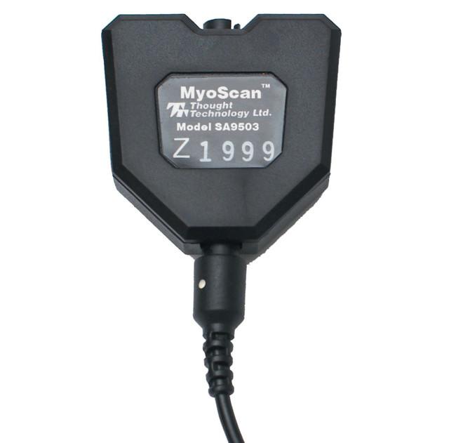 EMG MyoScan™ Sensor - T9503M