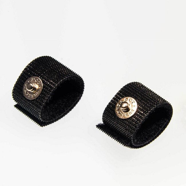 Ag-AgCl Fingerband Electrode (x2) - SA2659