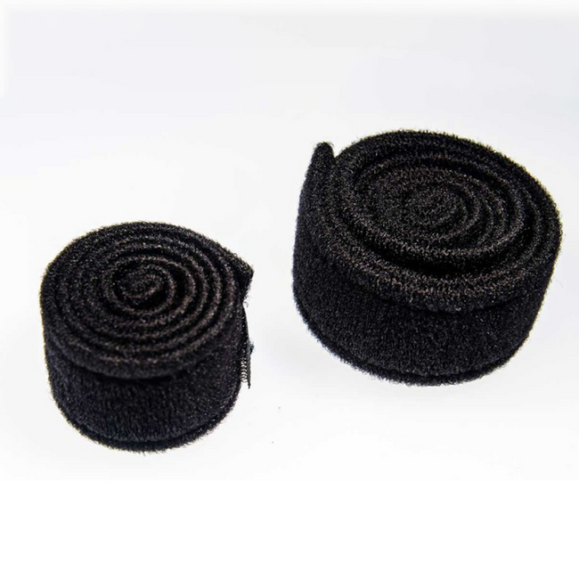 SA2310 EEG Headband - SA8761