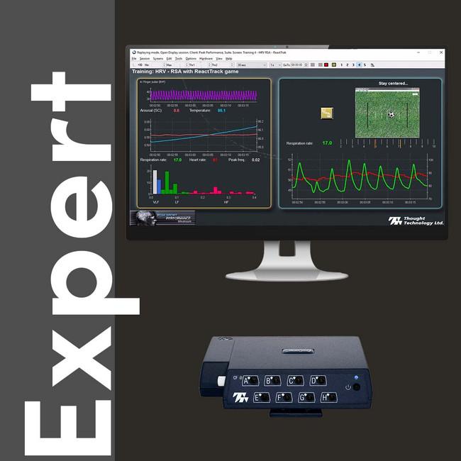 Peak Performance Expert System