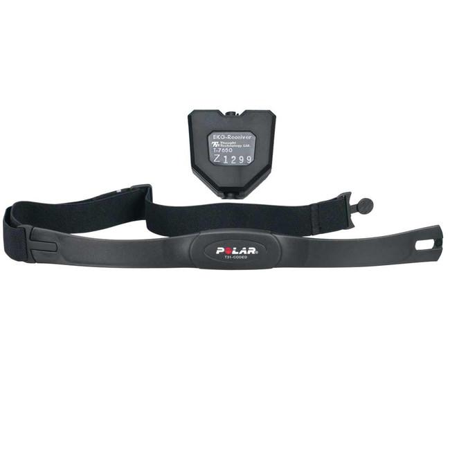 EKG Receiver for Polar™ belt - SA9330