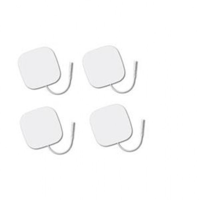 Axelgaard Stimulation Electrodes (2in x 2in / 5cm x 5cm) - SA9811