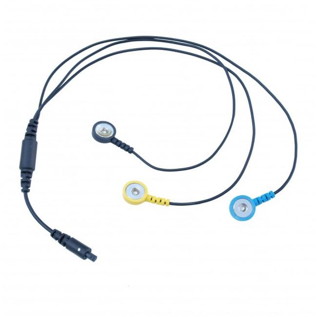 Sensor Extender Cable - T8720M
