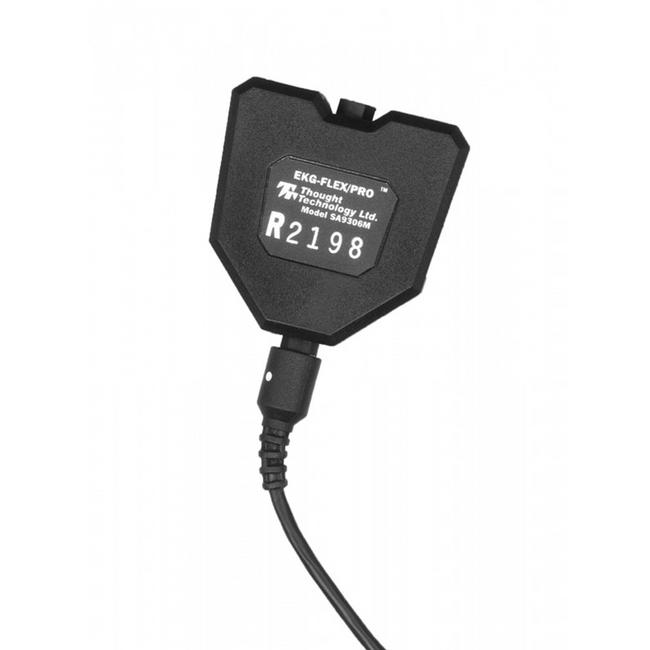 EKG™ Sensor - T9306M