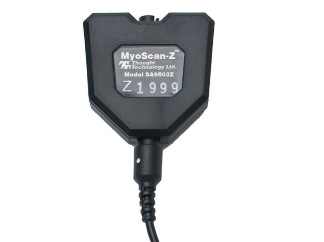 EMG MyoScan-Z™ Sensor - T9503Z