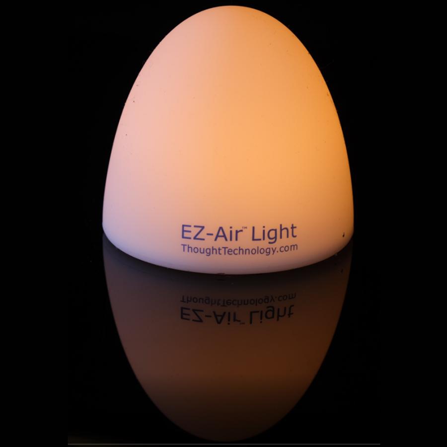EZ-AIR® LIGHT 2019 - EZ1000