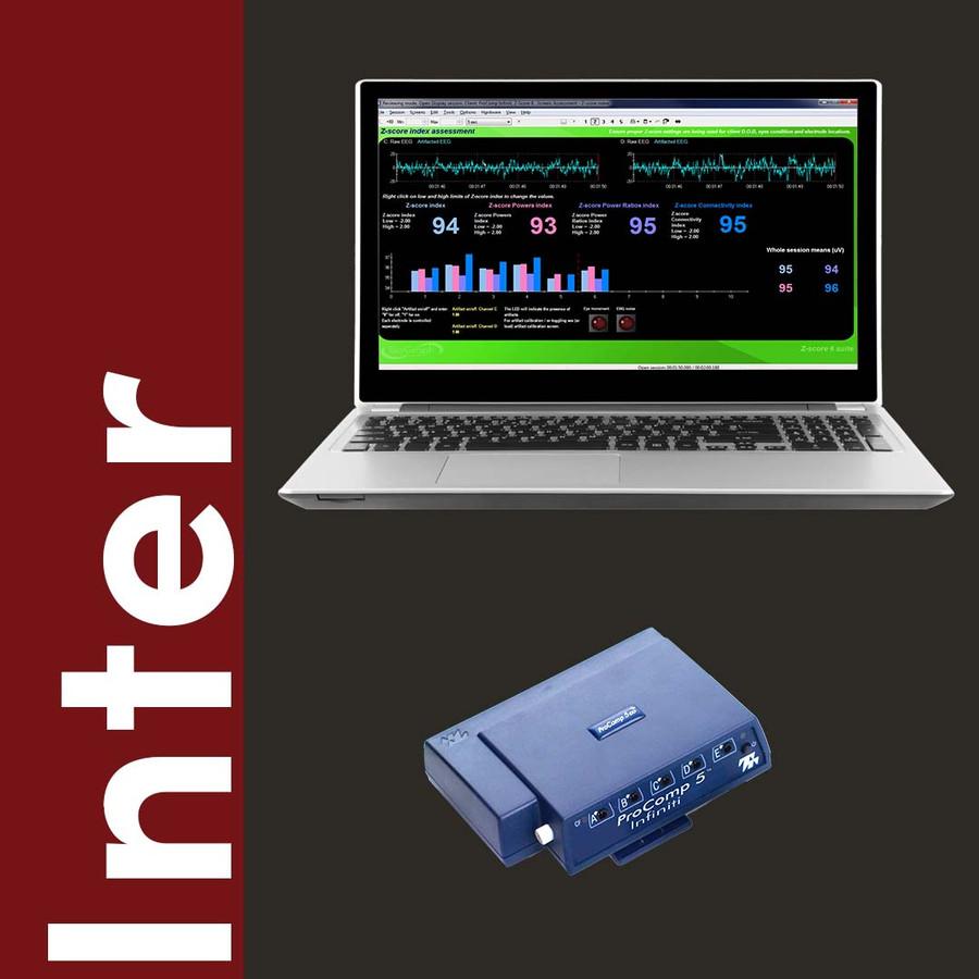 HRV Intermediate System