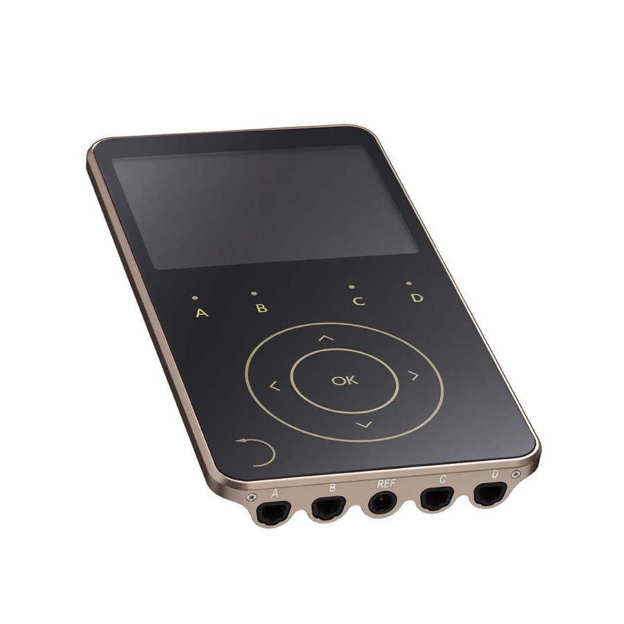 MyOnyx 4-Channel Encoder - T9000 / T9030