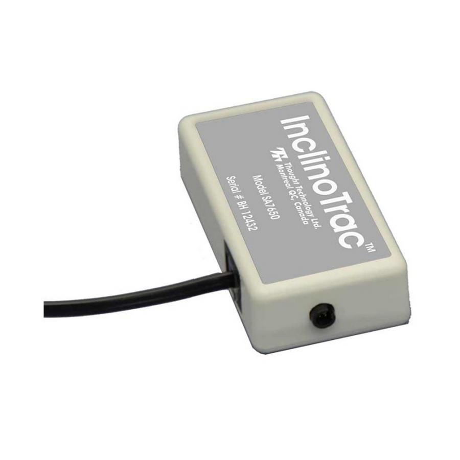 InclinoTrac - T7650