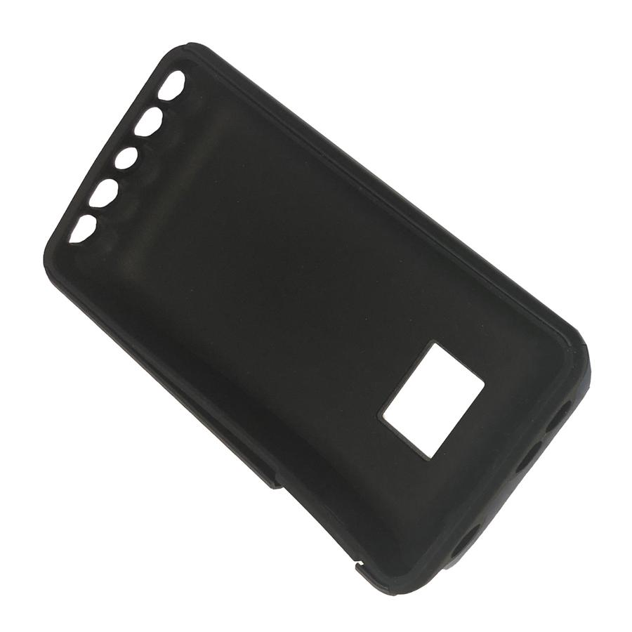 MI1200 - MyOnyx Protective Cover - 03