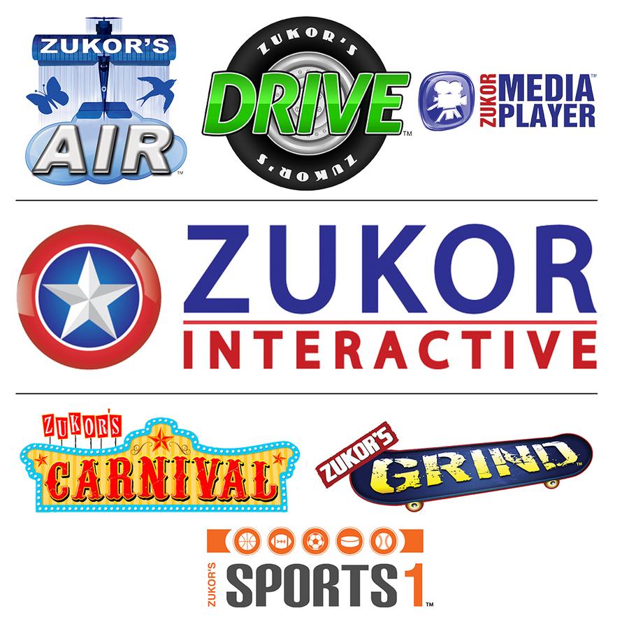 Zukor Feedback Games