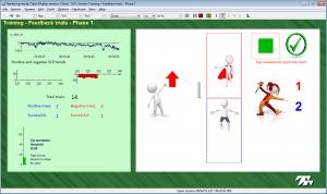 SCP_SCreenshot2-300x178