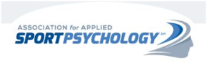 The Association for Applied Sport Psychology (AASP's) 31st Annual Conference Logo