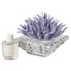 Italian Crystal Base Aroma Diffuser Lavender
