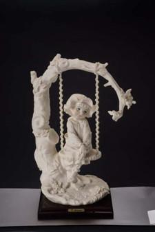 Giuseppe Armani Statue, Figurine 0883