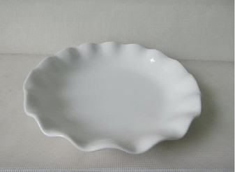 """Pasta Serving Bowl 13 """"x 13"""" Inches"""