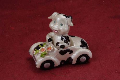 Porcelain Joy Ride Collection Min.6 pcs wedding party favors clearance