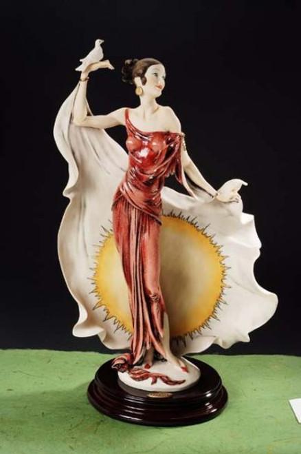 Armani Collection Sunlight