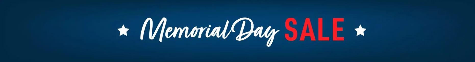 memorial-day-banner-2.jpg