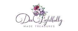 DeeLightfully Made Treasures, LLC