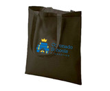 Promotional Cotton Tote - 2404