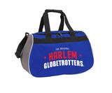 Gibbs Sport Bag