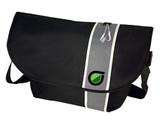 Seven S Messenger Bag