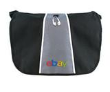 Seven S Compu-Messenger Bag