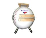 BBQ Grill - Baseball