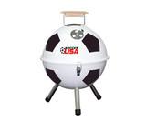 BBQ Grill - Soccer Ball