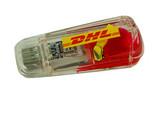 Aqua USB Flash Drive