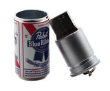 USB Flash Drive - Beverage Can