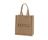 Jute Promotional Tote