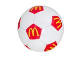 Mini Soccer Ball - PVC