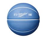 Basketball - PVC