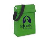 Lunch Bag - nonwoven