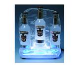 Bottle Glorifier Ice - 3 Bottle