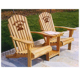 Adirondack Chair  -  Double