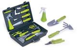 Garden Tool Set - 12pc