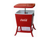 Cooler Table - 3741