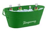 Beverage Tub - 3731T