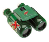 Bottle Shaped Binoculars