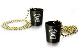 Party Beads w/ Shot Cup