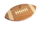 Bamboo Cutting Board - College Football