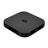 Blax Qi Wireless Charger