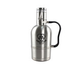 Lismore 64oz. Growler