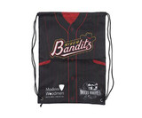 Baseball Jersey Cinch Pack